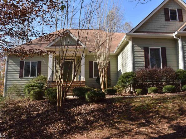 3 bed 3 bath Single Family at 7870 Silver Creek Rd Dawsonville, GA, 30534 is for sale at 365k - 1 of 36