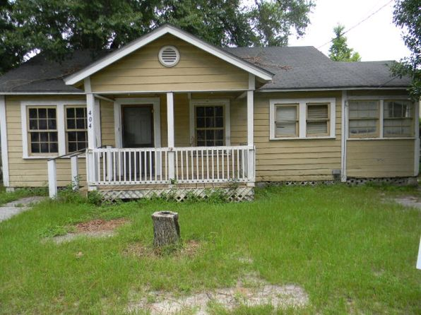 3 bed 1 bath Single Family at 404 Jl Lomax Dr Valdosta, GA, 31601 is for sale at 24k - google static map