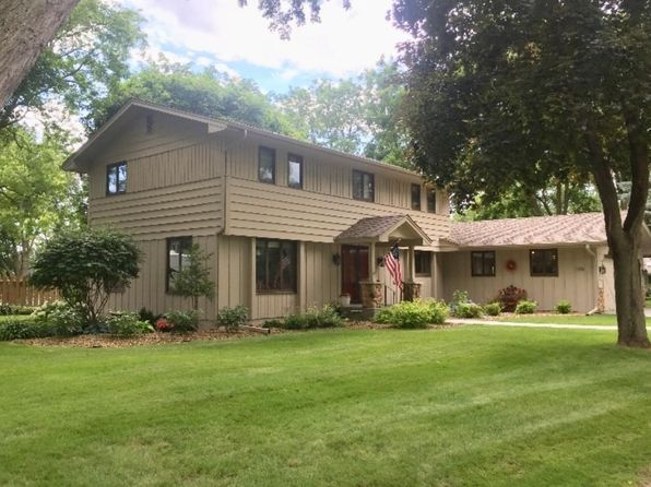 4 bed 3 bath Single Family at 1711 Bendemere Ln Anoka, MN, 55303 is for sale at 369k - 1 of 23