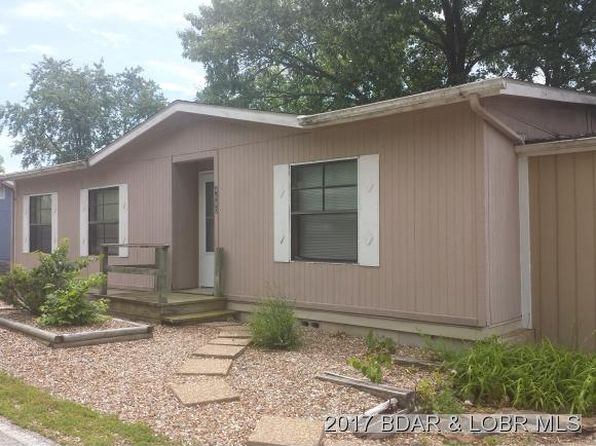 3 bed 2 bath Single Family at 4670 Arlene Dr Osage Beach, MO, 65065 is for sale at 56k - 1 of 9