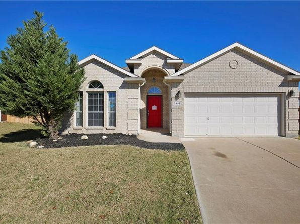 3 bed 2 bath Single Family at 2552 Priscella Dr Fort Worth, TX, 76131 is for sale at 216k - 1 of 24