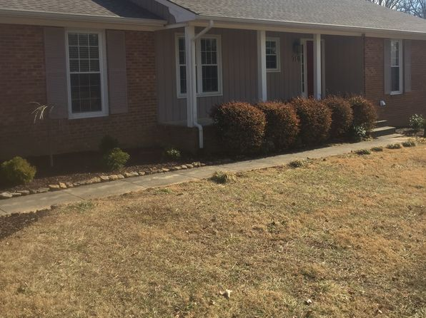 4 bed 3 bath Single Family at 716 Spring Valley Rd Cookeville, TN, 38501 is for sale at 249k - 1 of 42