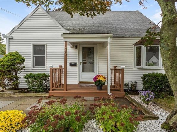 3 bed 1 bath Single Family at 20 Nassau Cir East Hartford, CT, 06118 is for sale at 130k - 1 of 30