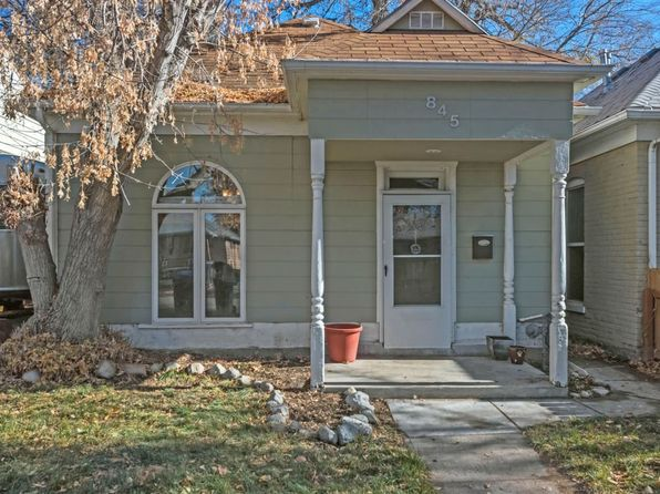 2 bed 1 bath Single Family at 845 S Blair St Salt Lake City, UT, 84111 is for sale at 279k - 1 of 20