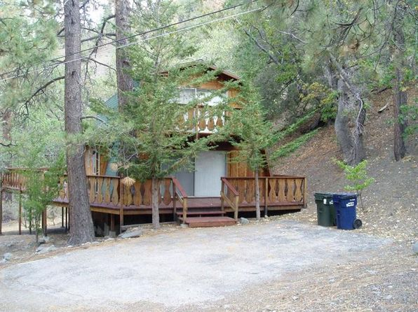 3 bed 2 bath Single Family at 1117 TWIN LAKES RD WRIGHTWOOD, CA, 92397 is for sale at 32k - 1 of 18