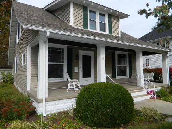 3 bed 3 bath Single Family at 405 Park Ave Elizabethtown, KY, 42701 is for sale at 210k - 1 of 36