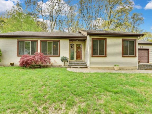 3 bed 2 bath Single Family at 80 Buckingham Dr Jackson, NJ, 08527 is for sale at 335k - 1 of 30