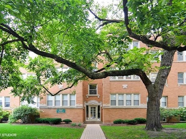 2 bed 1 bath Condo at 4049 N Southport Ave Chicago, IL, 60613 is for sale at 265k - 1 of 18