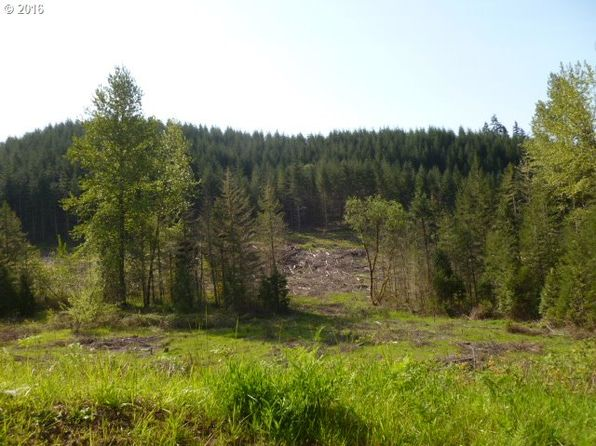 null bed null bath Vacant Land at  Garoutte Rd E Cottage Grove, OR, 97424 is for sale at 349k - 1 of 10
