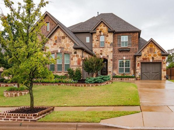 4 bed 3 bath Single Family at 9813 Broiles Ln Keller, TX, 76244 is for sale at 485k - 1 of 31