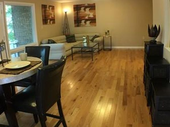 3 bed 1.5 bath Single Family at 541 Wilson Bridge Dr Oxon Hill, MD, 20745 is for sale at 138k - 1 of 10