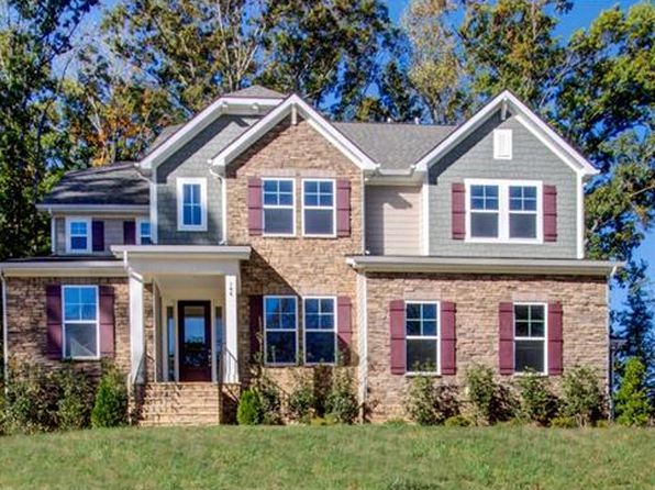 4 bed 4 bath Single Family at 144 Rain Shadow Dr Mooresville, NC, 28115 is for sale at 400k - 1 of 15