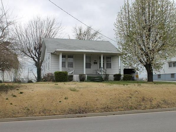 2 bed 1 bath Single Family at 805 N Main St Saint Clair, MO, 63077 is for sale at 48k - 1 of 19