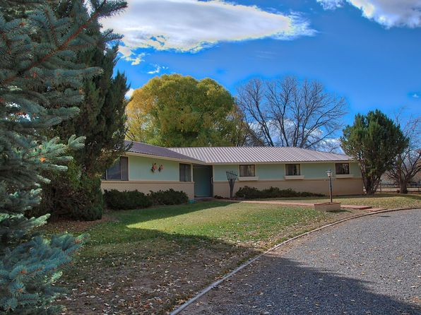 4 bed 3 bath Single Family at 62206 Charolais Dr Montrose, CO, 81403 is for sale at 390k - 1 of 24