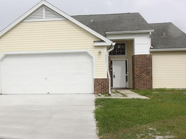 3 bed 2 bath Single Family at 10357 Crystal Point Dr Orlando, FL, 32825 is for sale at 211k - 1 of 23