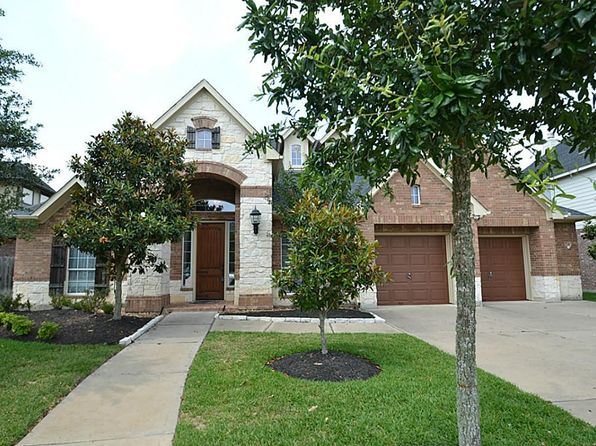 4 bed 4 bath Single Family at 28518 Blue Holly Ln Katy, TX, 77494 is for sale at 355k - 1 of 19
