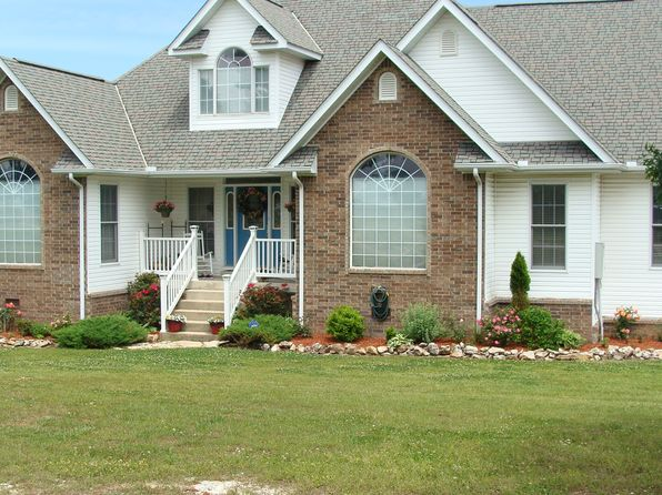 4 bed 3 bath Single Family at 971 Mc 8126 Flippin, AR, 72634 is for sale at 360k - 1 of 12