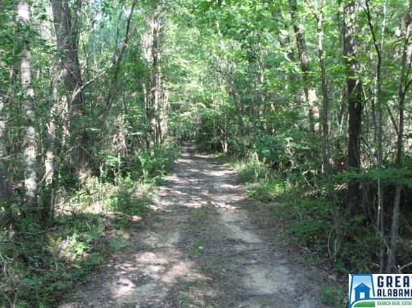 null bed null bath Vacant Land at 1 Benefield Gap Rd Piedmont, AL, 36272 is for sale at 65k - 1 of 50