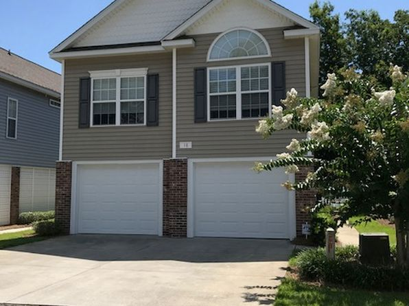4 bed 3 bath Single Family at 670 2nd Ave N North Myrtle Beach, SC, 29582 is for sale at 295k - 1 of 26
