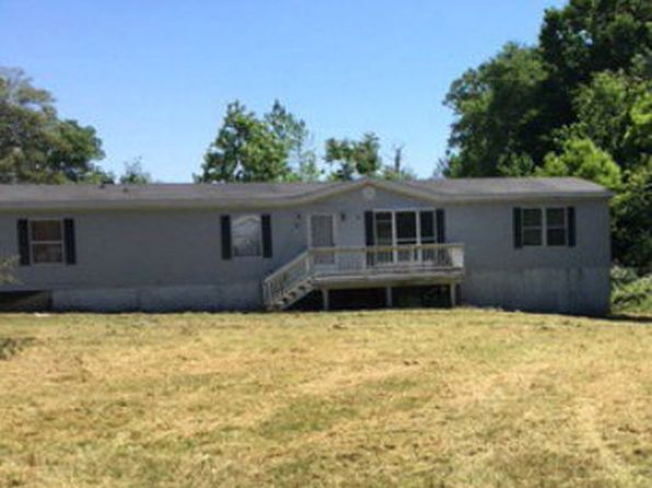 4 bed 2 bath Mobile / Manufactured at 2449 Rose Mount Rd Hustle, VA, 22476 is for sale at 25k - google static map