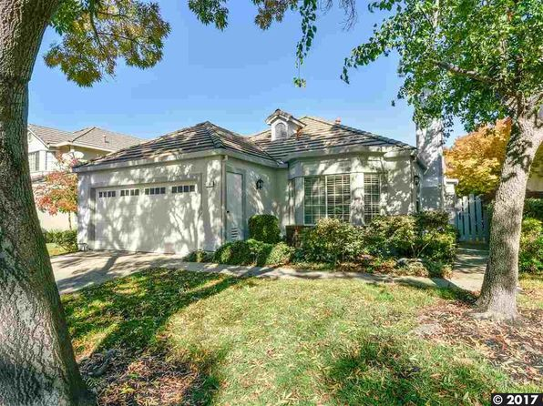 3 bed 2 bath Single Family at 185 Glasgow Cir Danville, CA, 94526 is for sale at 959k - 1 of 27