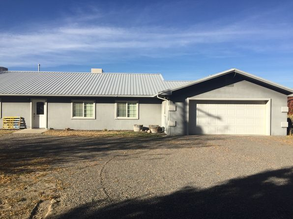 4 bed 3 bath Single Family at 8 Road 5280 Bloomfield, NM, 87413 is for sale at 320k - 1 of 29