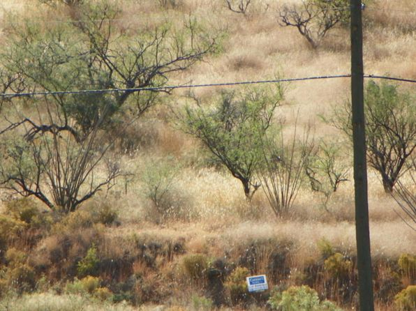 null bed null bath Vacant Land at 293 Via Mantaraya Rio Rico, AZ, 85648 is for sale at 3k - 1 of 3