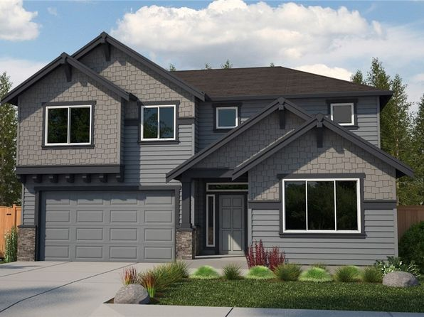 5 bed 3.5 bath Single Family at 17703 29TH AVENUE CT E TACOMA, WA, 98445 is for sale at 381k - 1 of 21