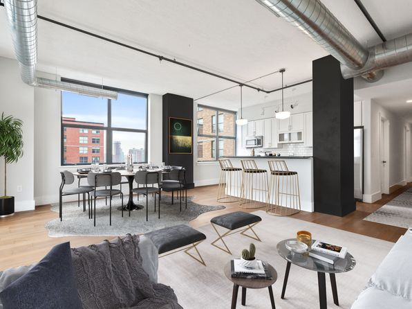 Marvelous Apartments For Rent In Downtown Jersey City Zillow Interior Design Ideas Clesiryabchikinfo