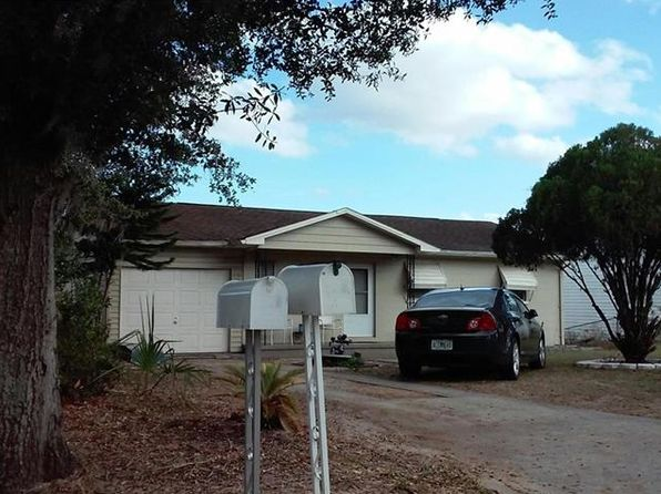3 bed 1.5 bath Single Family at 1135 Lakeview Dr Clermont, FL, 34711 is for sale at 172k - google static map