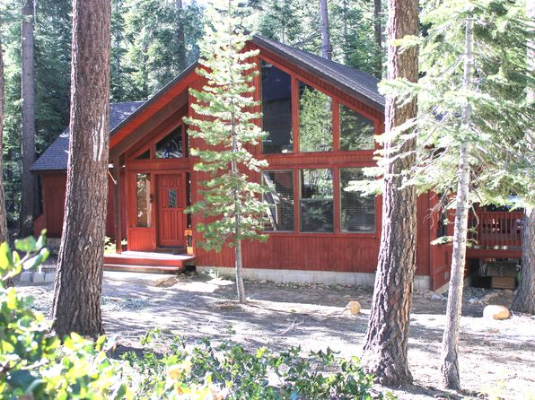 3 bed 2 bath Single Family at 1132 REGENCY WAY TAHOE VISTA, CA, 96148 is for sale at 595k - 1 of 21