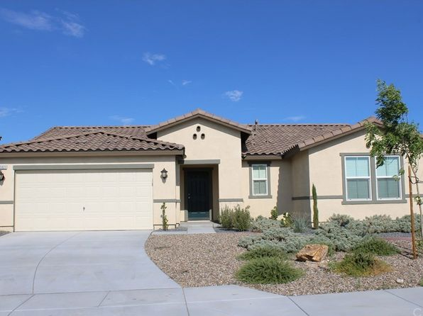 3 bed 2 bath Single Family at 15923 Papago Pl Victorville, CA, 92394 is for sale at 242k - 1 of 11