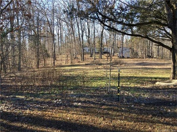 null bed null bath Vacant Land at 246 Joy Cir Salisbury, NC, 28146 is for sale at 7k - 1 of 4