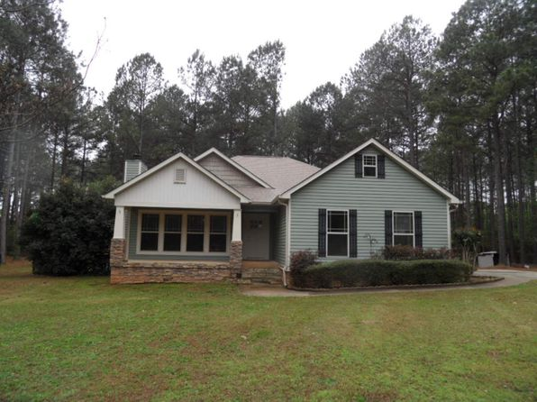 4 bed 2 bath Single Family at 312 Whitfield Bnd Zebulon, GA, 30295 is for sale at 170k - 1 of 23