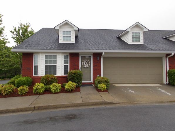 3 bed 2 bath Townhouse at 102 Old Mill Dr Calhoun, GA, 30701 is for sale at 166k - 1 of 24