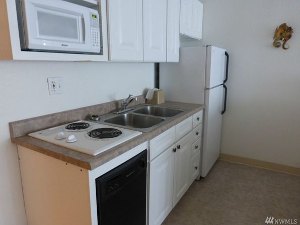 1 bed 2 bath Condo at 304 14th St NW Long Beach, WA, 98631 is for sale at 25k - 1 of 10