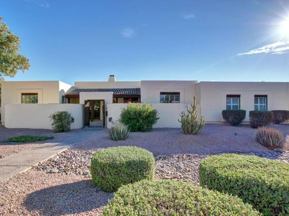 4 bed 3 bath Single Family at 1711 E Caroline Ln Tempe, AZ, 85284 is for sale at 635k - 1 of 41