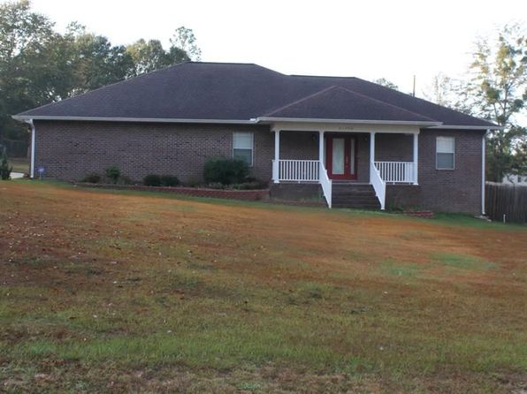 4 bed 2 bath Single Family at 31298 Makani Hl Seminole, AL, 36574 is for sale at 240k - 1 of 22