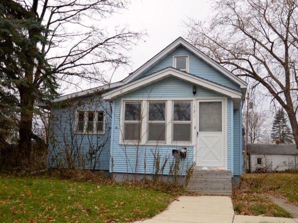 3 bed 2 bath Single Family at 131 22nd Ave N Saint Cloud, MN, 56303 is for sale at 60k - 1 of 15