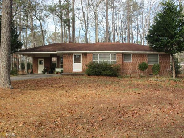 3 bed 1 bath Single Family at 10 Glencliff Rd Thomaston, GA, 30286 is for sale at 70k - 1 of 16