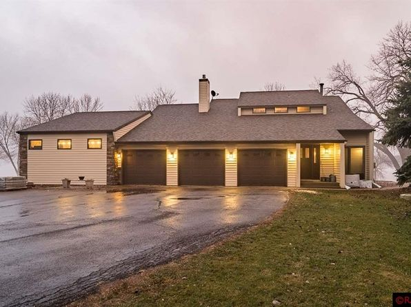 4 bed 5 bath Single Family at 22861 Kopps Ln Madison Lake, MN, 56063 is for sale at 500k - 1 of 23