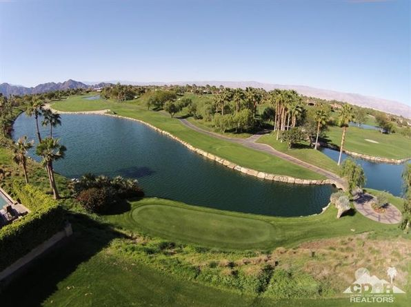 null bed null bath Vacant Land at 80662 Via Pessaro La Quinta, CA, 92253 is for sale at 360k - 1 of 7