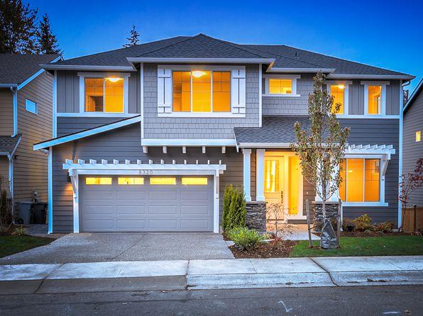 Kenmore Wa Zip Code Map.Kenmore Real Estate Kenmore Wa Homes For Sale Zillow
