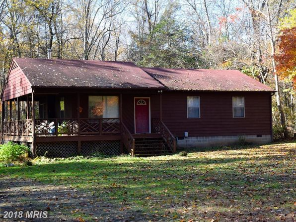 3 bed 2 bath Single Family at 630 Rocky Rd Stanardsville, VA, 22973 is for sale at 150k - 1 of 27