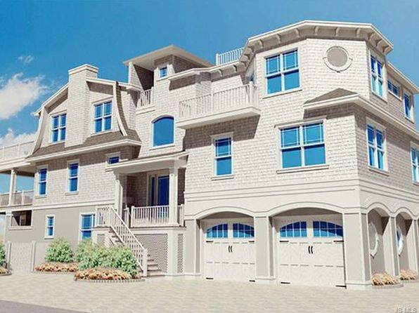 6 bed 8 bath Single Family at 5901 Ocean Blvd Brant Beach, NJ, 08008 is for sale at 3.50m - 1 of 9