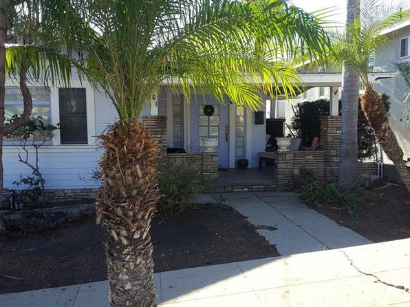 3 bed 1 bath Single Family at 861 W 6th St San Pedro, CA, 90731 is for sale at 515k - 1 of 15