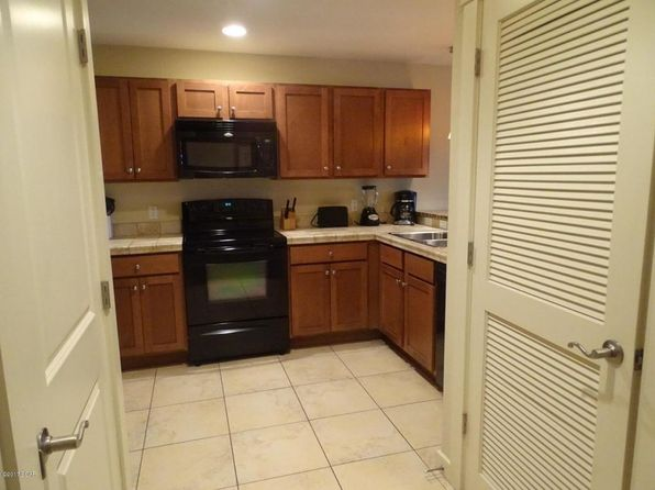 1 bed 2 bath Condo at 15100 Front Beach 411 Rd Panama City Beach, FL, 32413 is for sale at 130k - 1 of 9