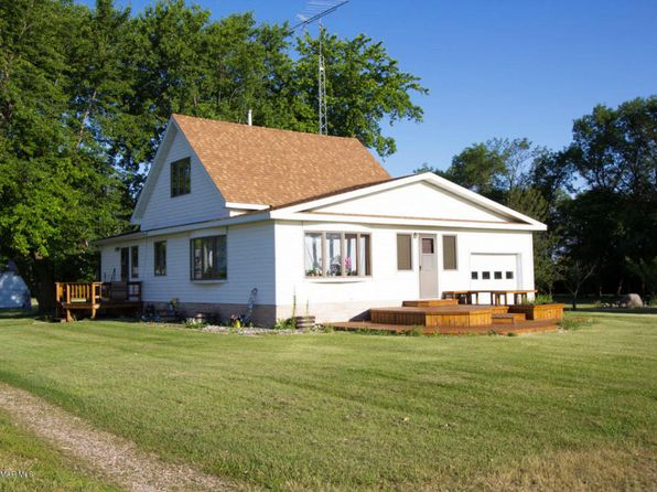 4 bed 1 bath Single Family at 26263 220th Ave SE Erskine, MN, 56535 is for sale at 139k - 1 of 32