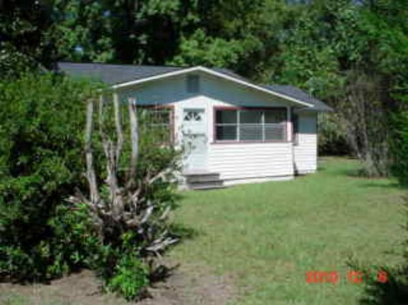 4 bed 2 bath Single Family at 2943 Shellman Bluff Rd NE Townsend, GA, 31331 is for sale at 33k - 1 of 13