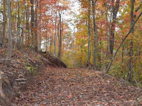 null bed null bath Vacant Land at 42AC Dodson Hollow/Tarpine Vly Rogersville, TN, 37857 is for sale at 70k - 1 of 35